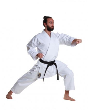 Karategi Itaki Ultimate Tradizionale Art. 55