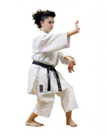 Karategi Itaki Comfort Kata Art. 48K