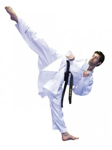 Karategi Champion Line Kumite Art. 53 ITAKI