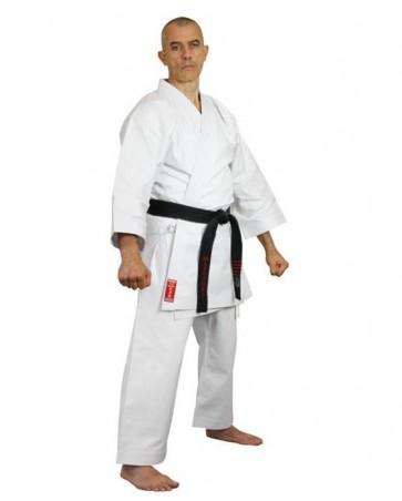 Karategi Kamikaze Europa Kumite Art. 67