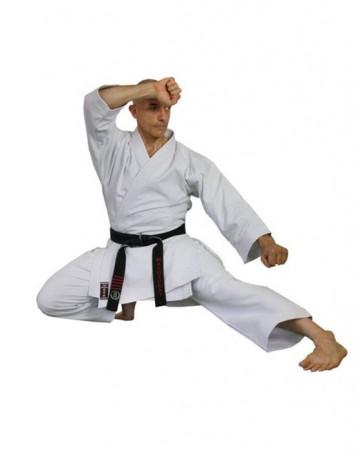 Karategi Kamikaze Monarch Kata Art. 68
