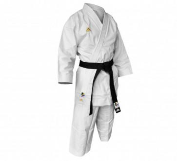 Karategi Adidas Kata K300 WKF
