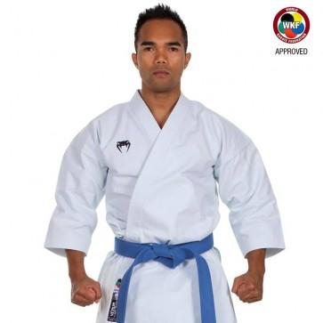 Karategi Venum Elite Kata