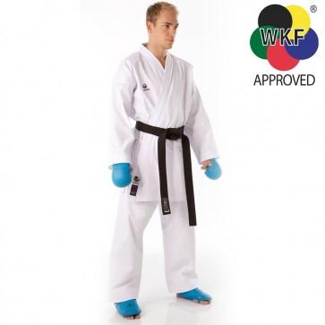 Karategi da Kumite Tokaido Master