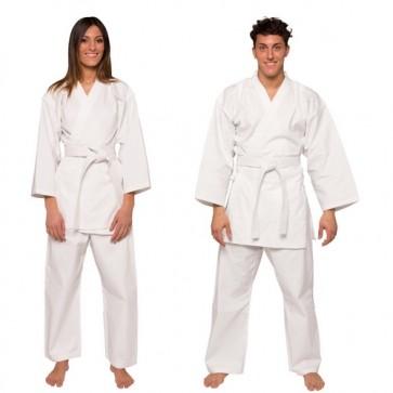 Karategi Marzial Beginner