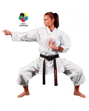 Karategi Shureido New Wave 3 Art. 63