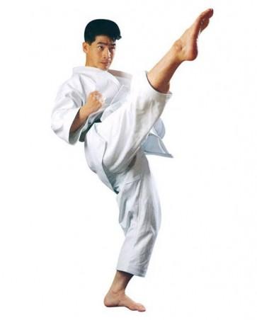 Karategi Shureido Sempai Tournament TKW11 Art. 64