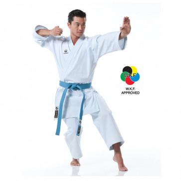 Karategi Kata Tokaido Master Pro