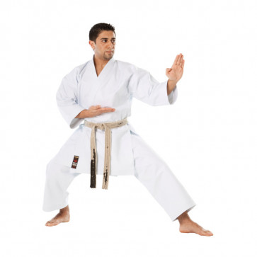 Karategi Kata Tokaido Yakudo