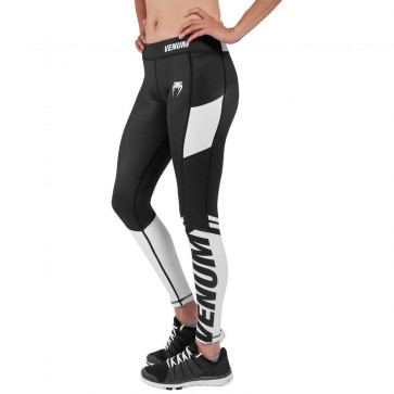 Leggings donna Venum Power 2.0