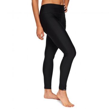 Leggings donna Leone Essential ABXE54