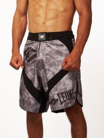 Pantaloncini da MMA Leone Air Force 47 AB793