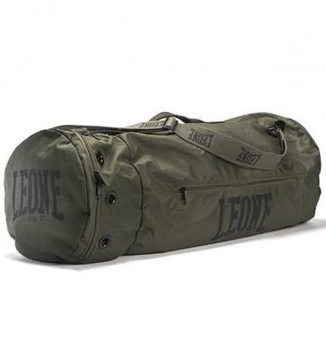 Leone Commando AC903 Borsone Verde