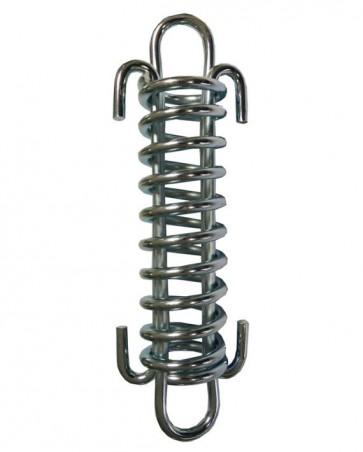 Molla Appendisacco Top Ring Art. 389B