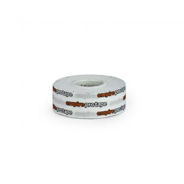 Nastro Empire Pro Tape 2,5 cm x 13 mt