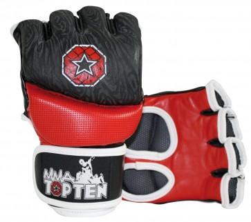 Guanti MMA Top Ten Ultimate Fight Glove