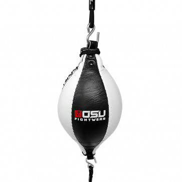 Palla tesa ovale Osu Fightwear by Combat Arena Striking