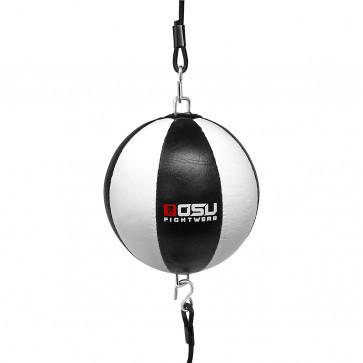 Palla tesa tonda Osu Fightwear by Combat Arena Punching