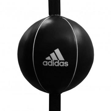 Palla tesa da Boxe Adidas in pelle