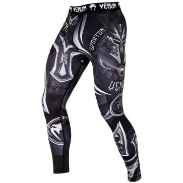 Pantaloni a compressione Venum Gladiator 3.0