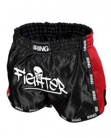 Pantaloncini da thai-kick Top Ring Art. 283