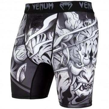 Pantaloncini a compressione Venum Devil