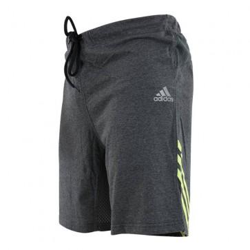 informazioni per 6092c 094e2 Pantaloncini Adidas Base Short