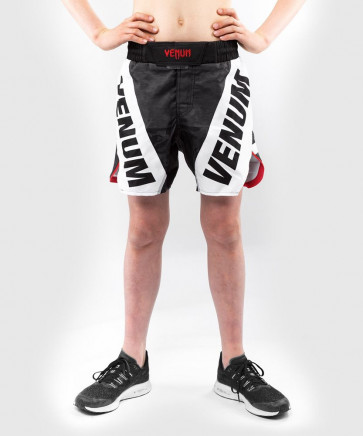 Pantaloncini bambino Venum Bandit Fightshort
