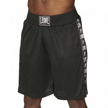 Pantaloncini boxe Leone Ambassador AB219