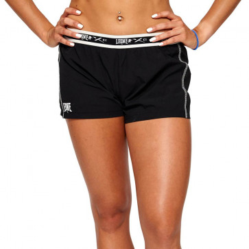 Pantaloncini donna Leone Extrema IV ABX222