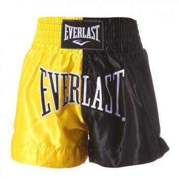 Pantaloncini da Thai-Kick Everlast