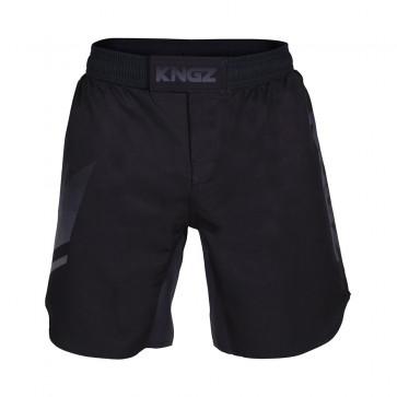 Pantaloncini No-Gi Kingz Competition Crown