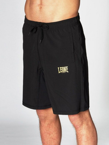 Pantaloncini Leone Essential ABXE07