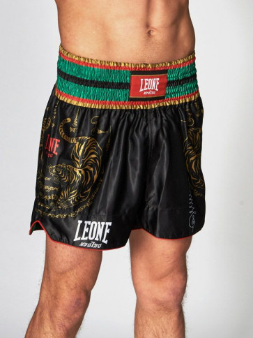 Pantaloncini Leone Yantra AB907