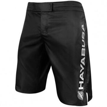 Pantaloncini da MMA Hayabusa Haburi