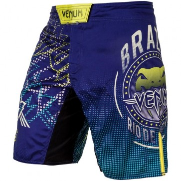 Pantaloncini da MMA Venum Carioca 4.0