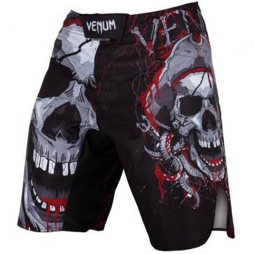Pantaloncini da MMA Venum Pirate 3.0