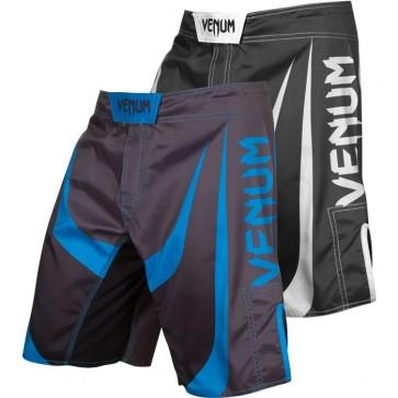 Pantaloncini da MMA Venum Predator