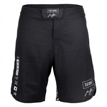Pantaloncini Tatami Fightwear Kanagawa davanti