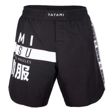 Pantaloncini No-gi MMA Tatami Worldwide