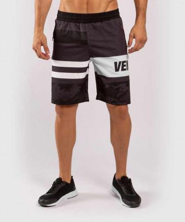 Pantaloncini Venum Bandit da allenamento - Davanti