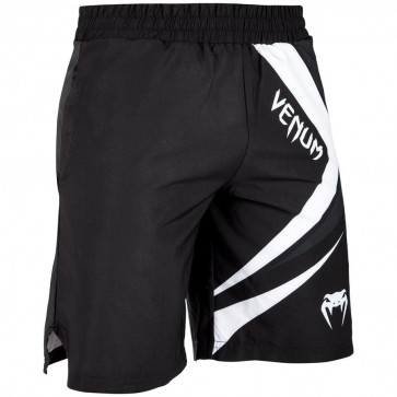 Pantaloncini Venum Contender 4.0 neri