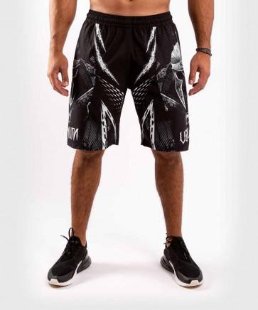 Pantaloncini Venum Gladiator 4.0 da allenamento