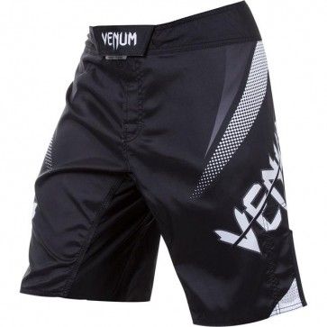 Pantaloncini Venum No-Gi Nero
