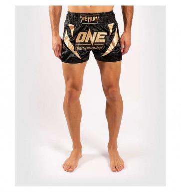 Pantaloncini Venum X ONE FC