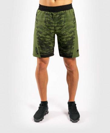 Pantaloncini Venum Trooper allenamento