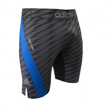 Pantaloncini da MMA Adidas Athlete Training
