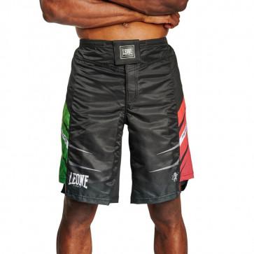 Pantaloncini MMA Leone 1947 Revo AB957