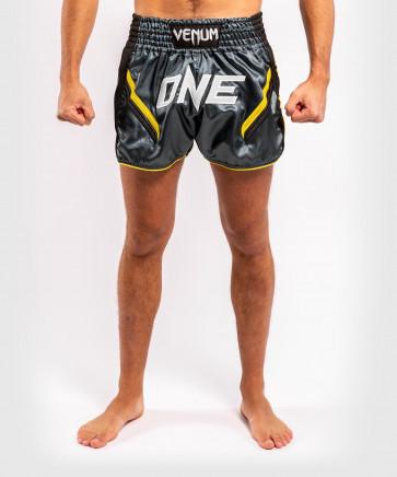 Pantaloncini Muay Thai Venum One FC Impact