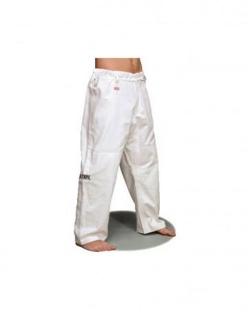 Pantalone Itaki Judo Professionale